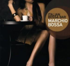 Italian Bossa Bar (2010)