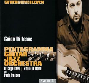 Seven Come Eleven (2002)